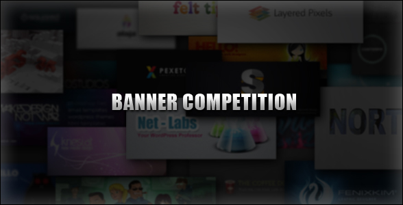 Baner Competition