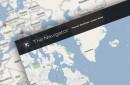 The Navigator: Premium WordPress Location Guide + Blog Theme
