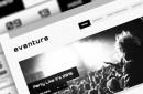 Eventure: Responsive Events WordPress Theme