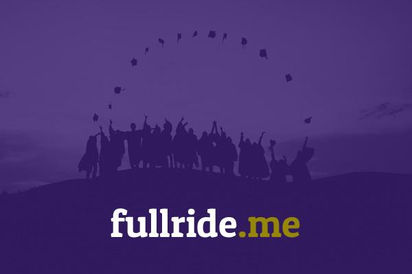 fullrideme_wide