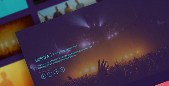 BIO —Design Option for RIVYT