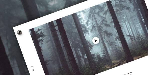 Mag — Design Option for RIVYT